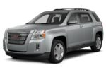 2013 GMC Terrain