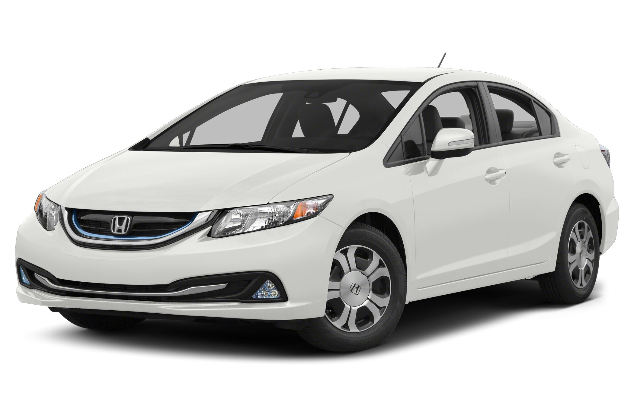 2015 Honda Civic Hybrid Base Sedan for sale in Sioux Falls for $26,921 with 0 miles