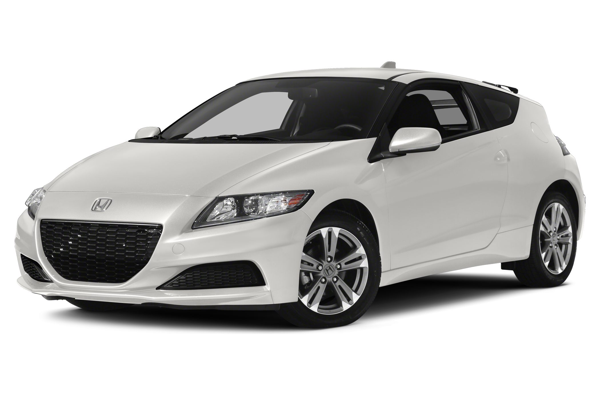 2015 Honda CR-Z Base Coupe for sale in Brooklyn for $21,615 with 16 miles