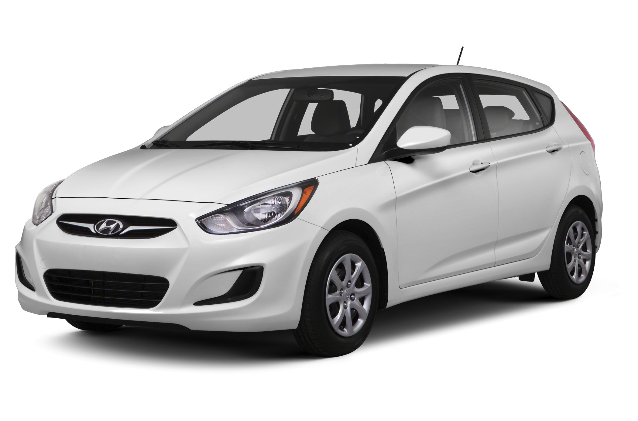 2013 Hyundai Accent SE Hatchback for sale in Toms River for $13,937 with 30,340 miles.