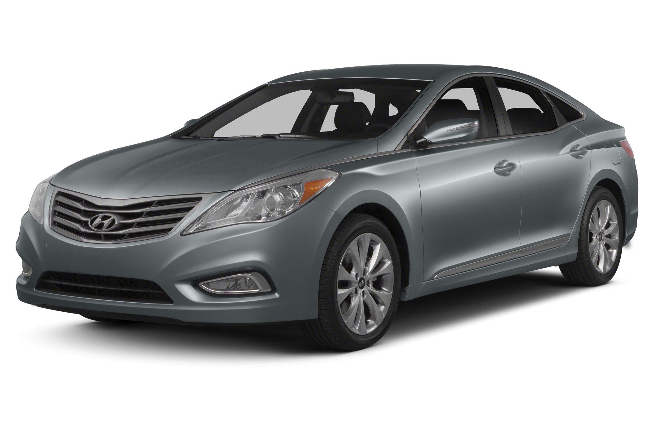 2013 Hyundai Azera Base Sedan for sale in Lake Worth for $19,999 with 27,600 miles.
