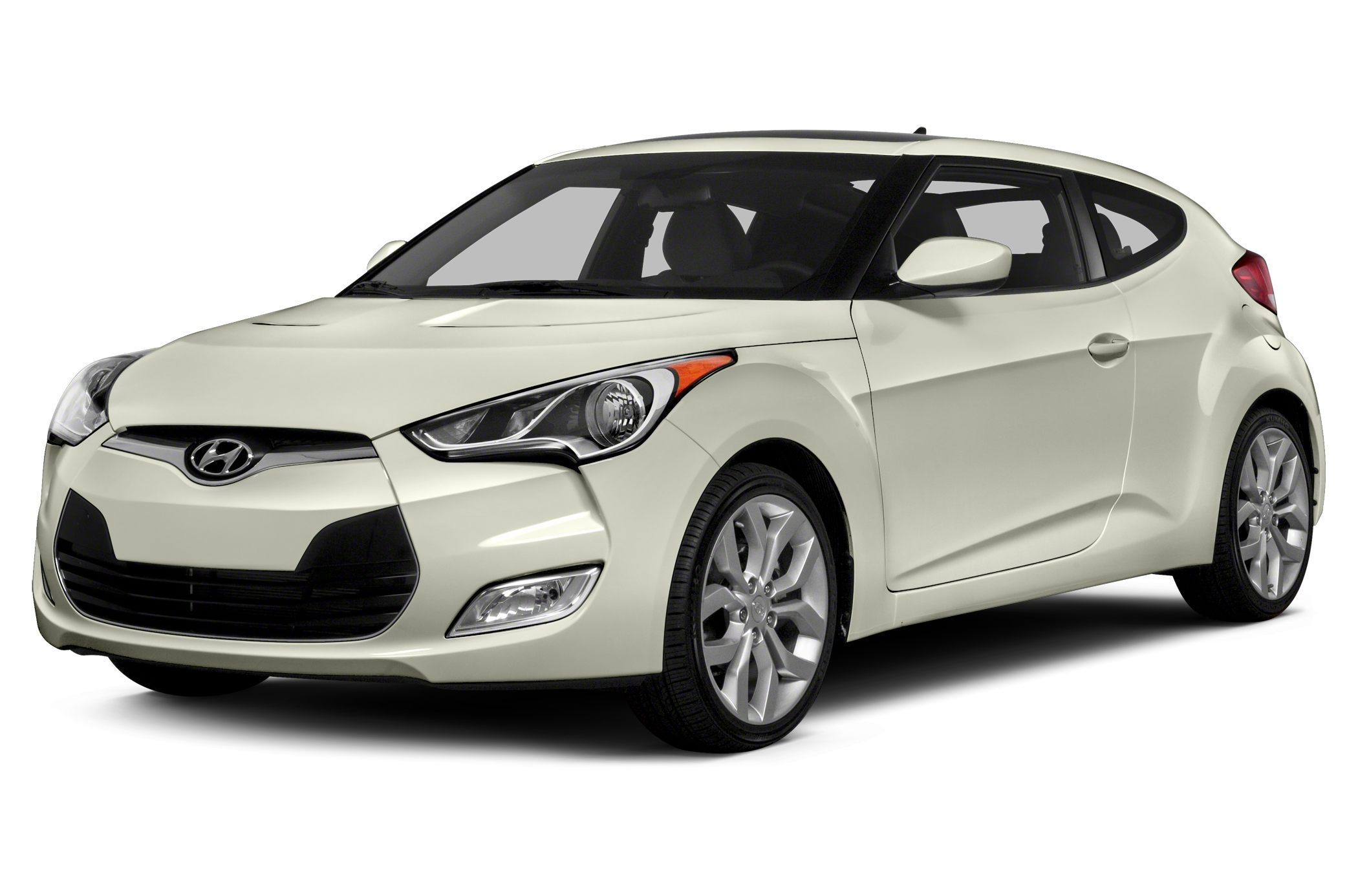 2015 Hyundai Veloster Base Hatchback for sale in Cartersville for $19,540 with 0 miles.