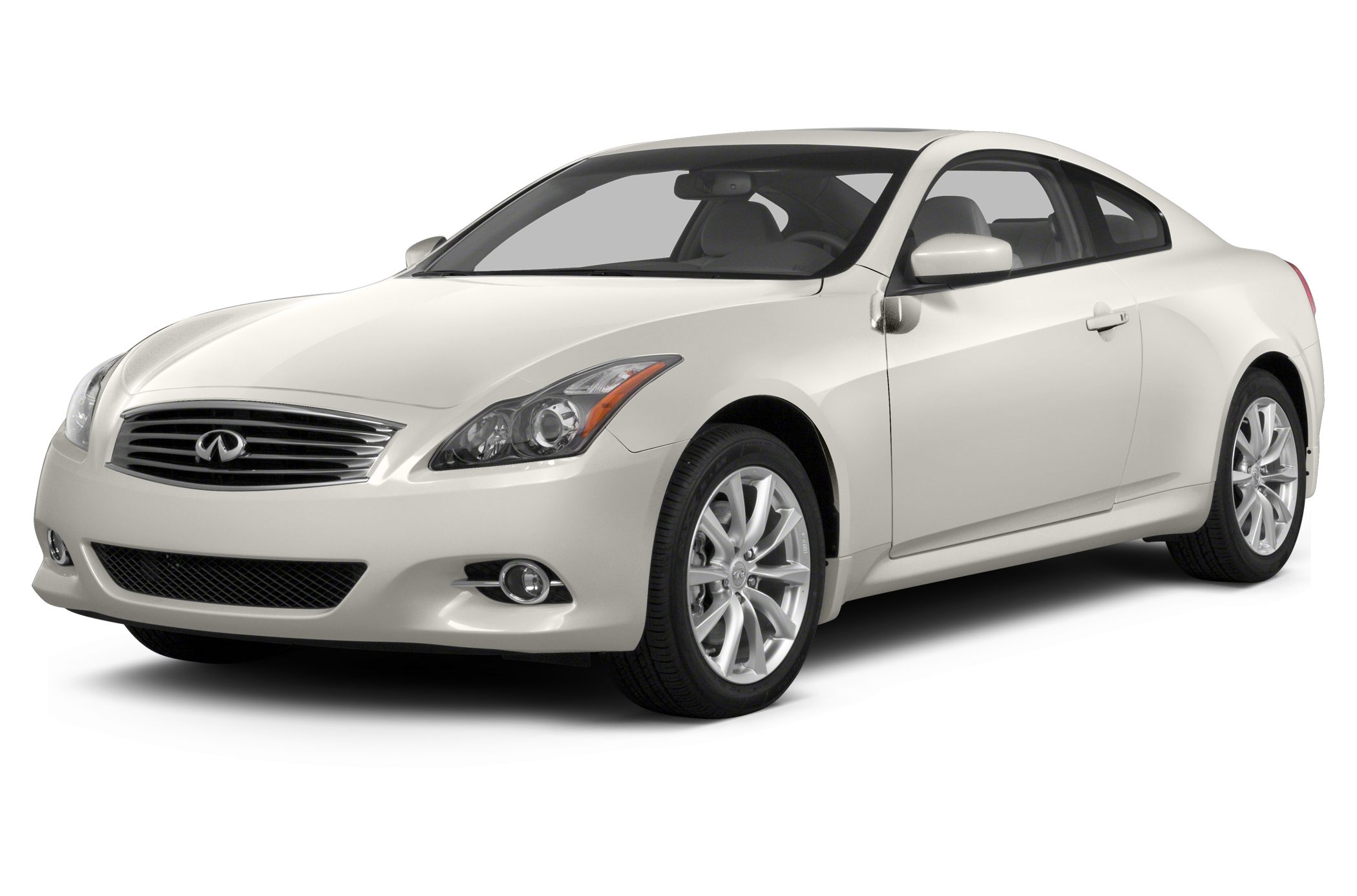 2013 Infiniti G37 X Sedan for sale in Burbank for $0 with 18,948 miles