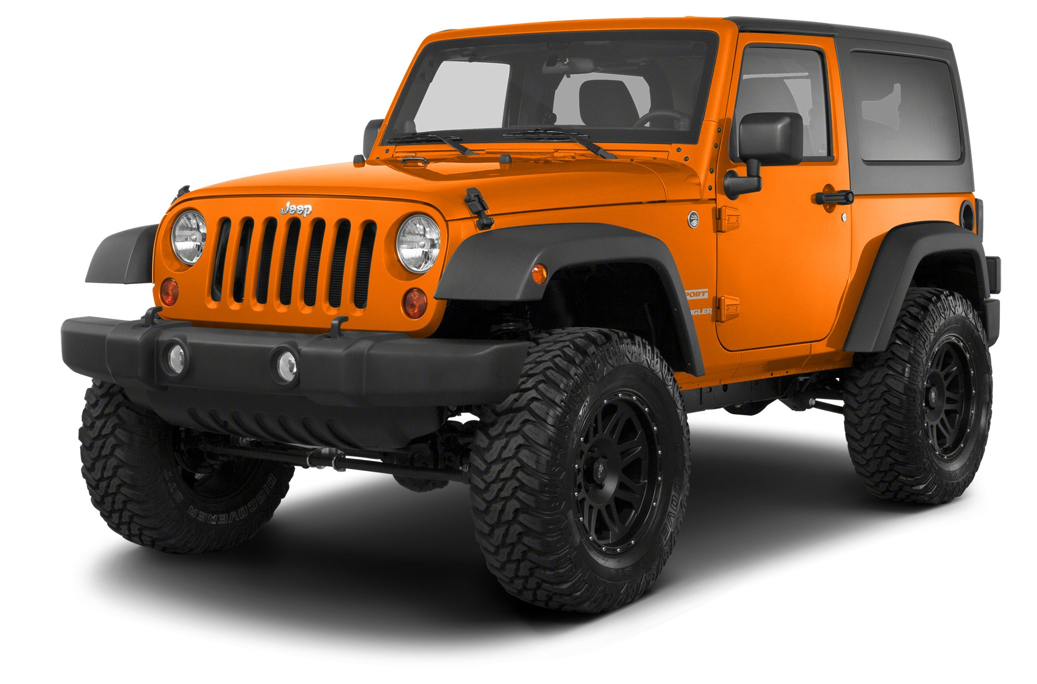 2013 Jeep Wrangler Sport SUV for sale in Sarasota for $25,488 with 18,001 miles