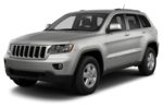 2013 Jeep Grand Cherokee