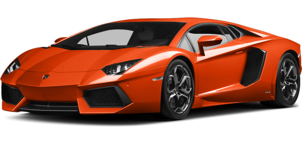 auction results price sales data valuation for and lp aventador lamborghini