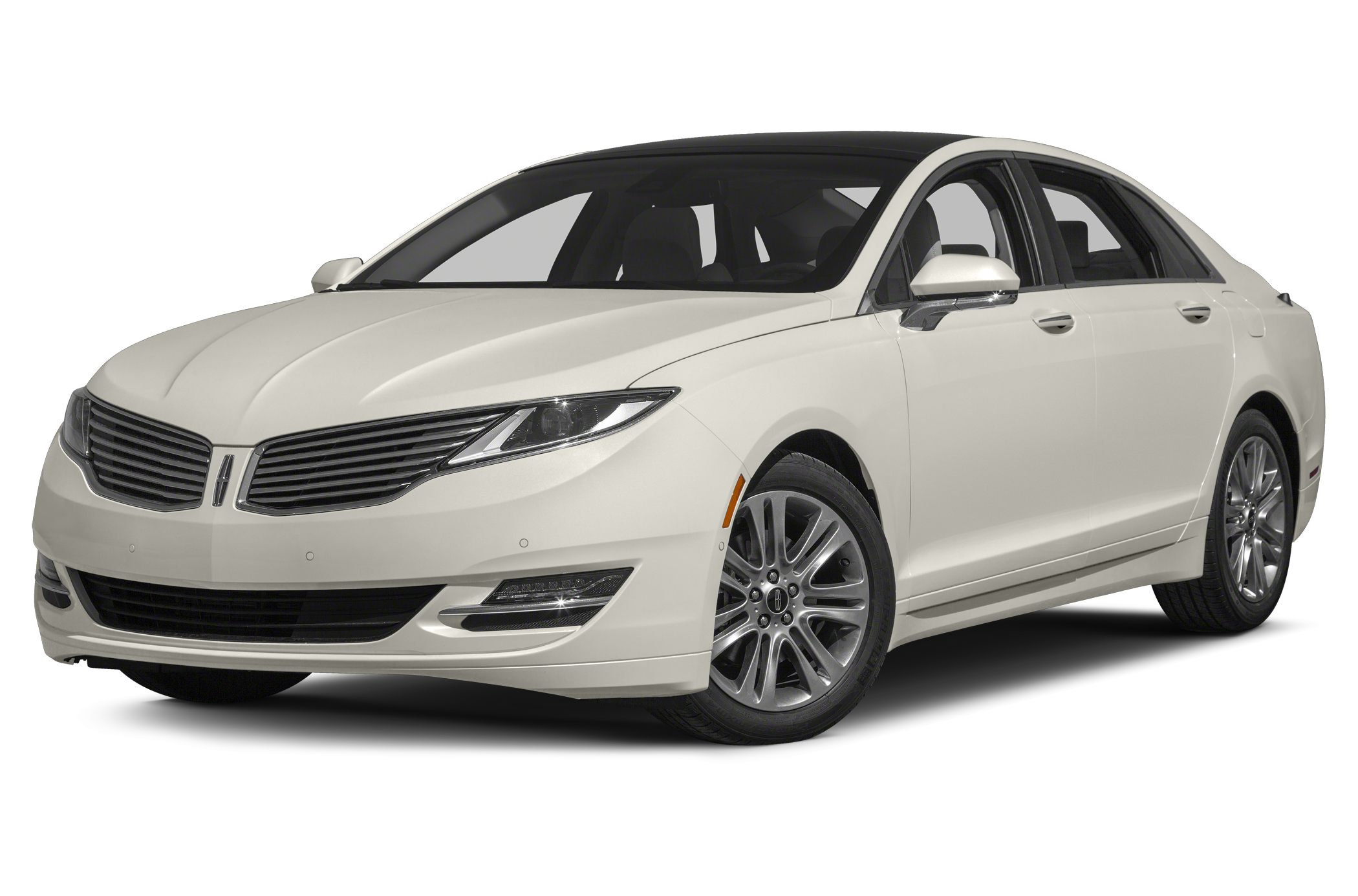 2013 Lincoln MKZ Base Sedan for sale in Moultrie for $35,988 with 4,854 miles.