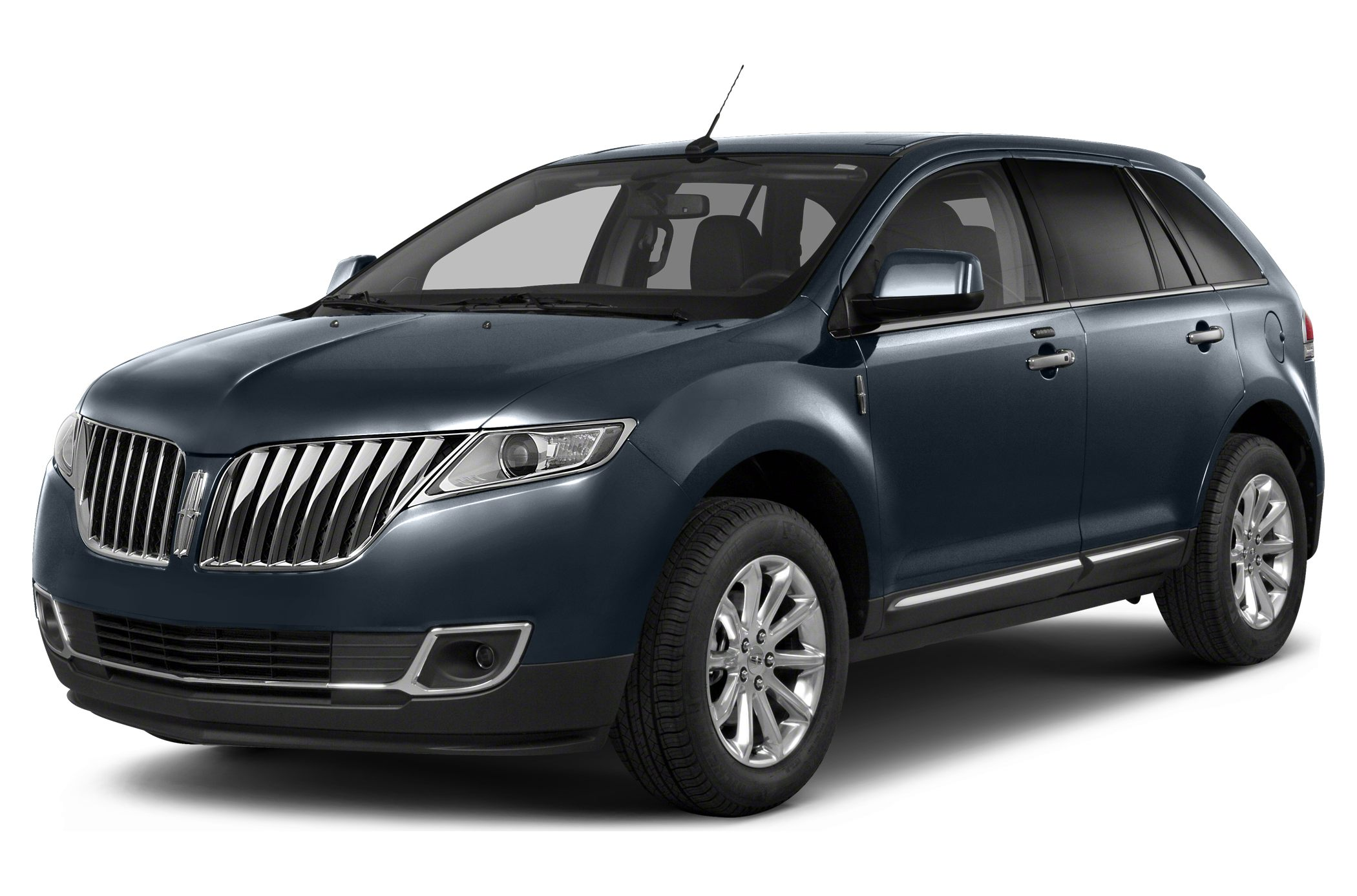 2013 Lincoln MKX Base SUV for sale in Stuart for $31,488 with 34,039 miles