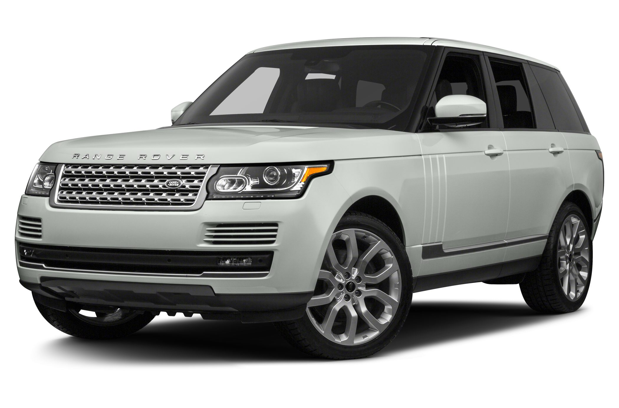 2017 Land Rover Range Rover Reviews Specs And Prices
