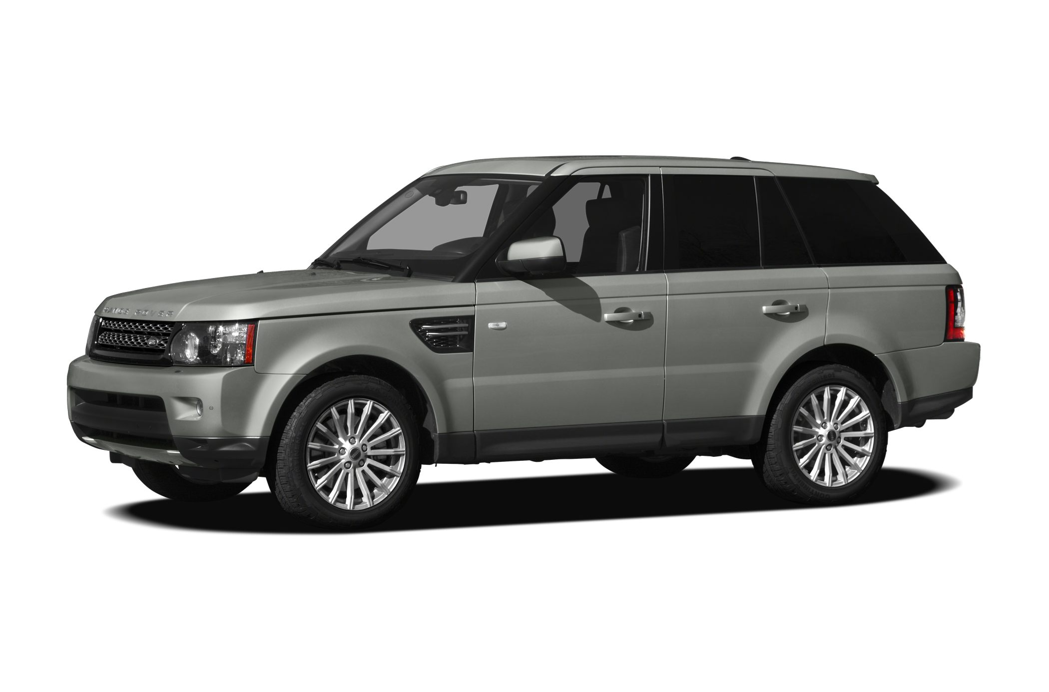 2013 Land Rover Range Rover Sport HSE SUV for sale in Parsippany for $55,499 with 17,532 miles.