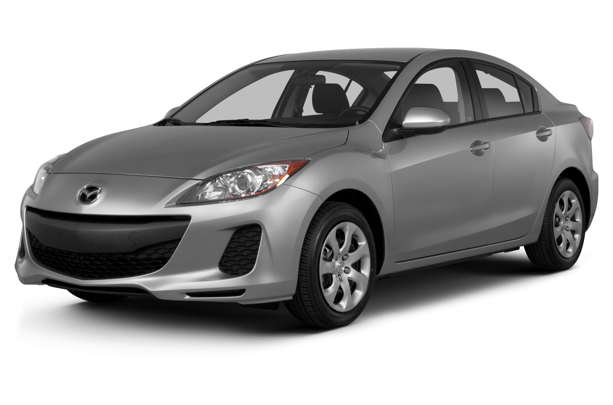 2013 Mazda Mazda3 I Sport Sedan for sale in Philadelphia for $11,998 with 51,225 miles.