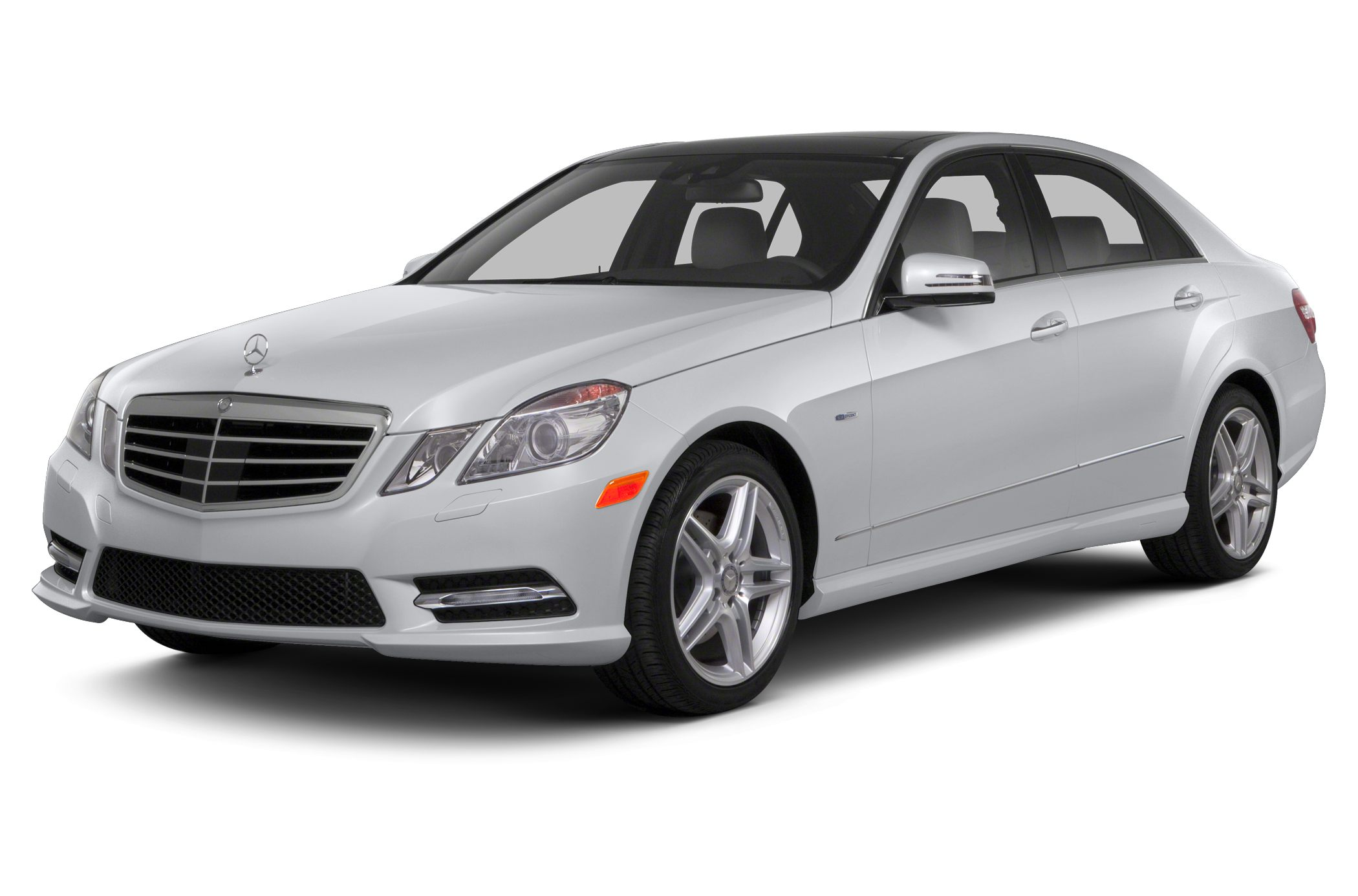 2013 Mercedes-Benz E-Class E350 Sedan for sale in Mobile for $38,991 with 44,545 miles