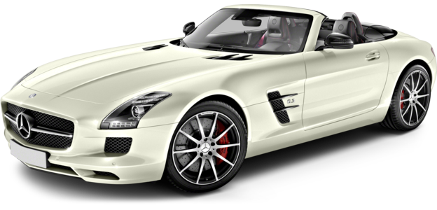 2013 mercedes benz sls amg reviews specs and prices. Black Bedroom Furniture Sets. Home Design Ideas
