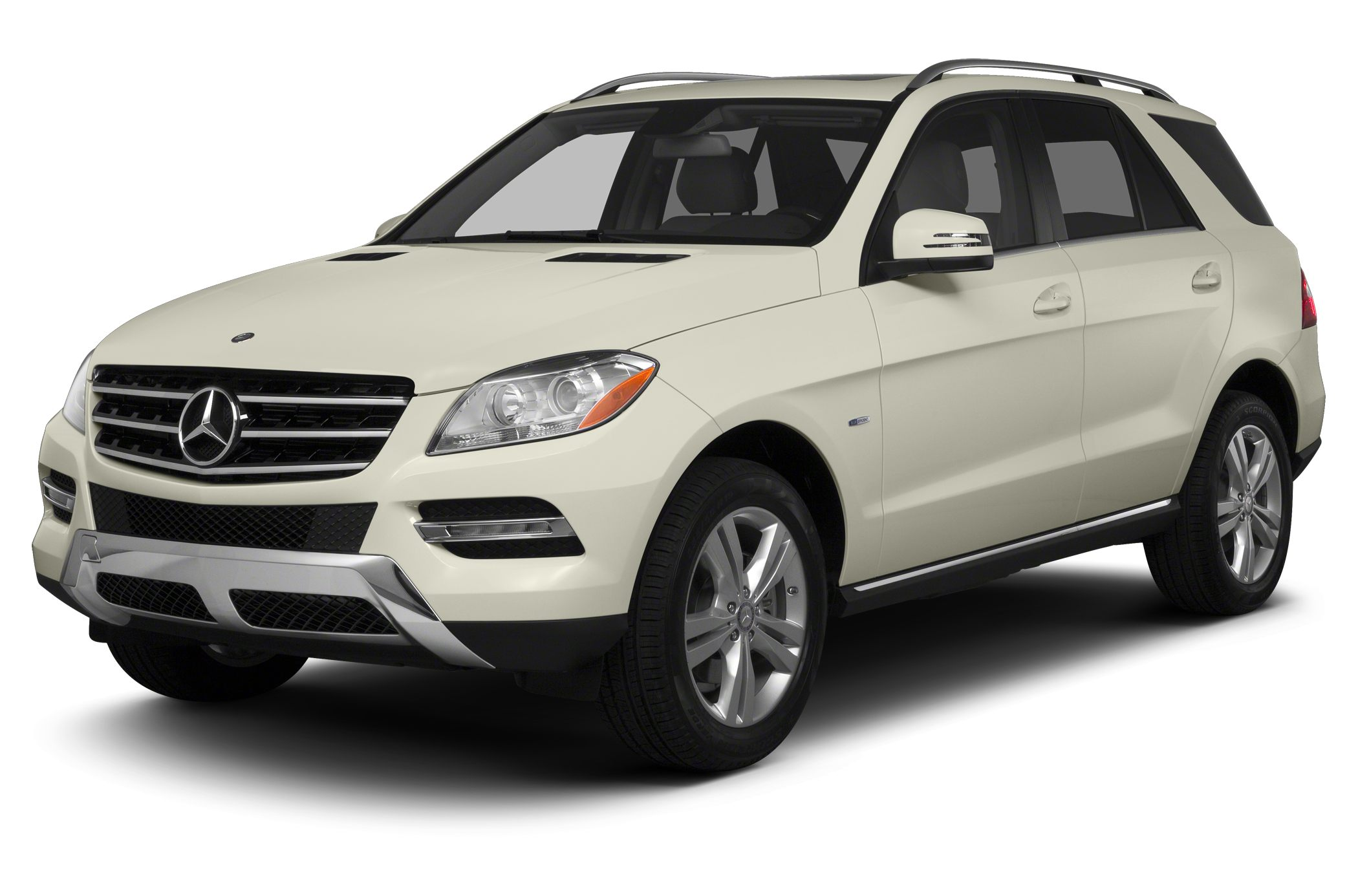 2013 Mercedes-Benz M-Class ML350 SUV for sale in Shreveport for $41,977 with 30,153 miles.
