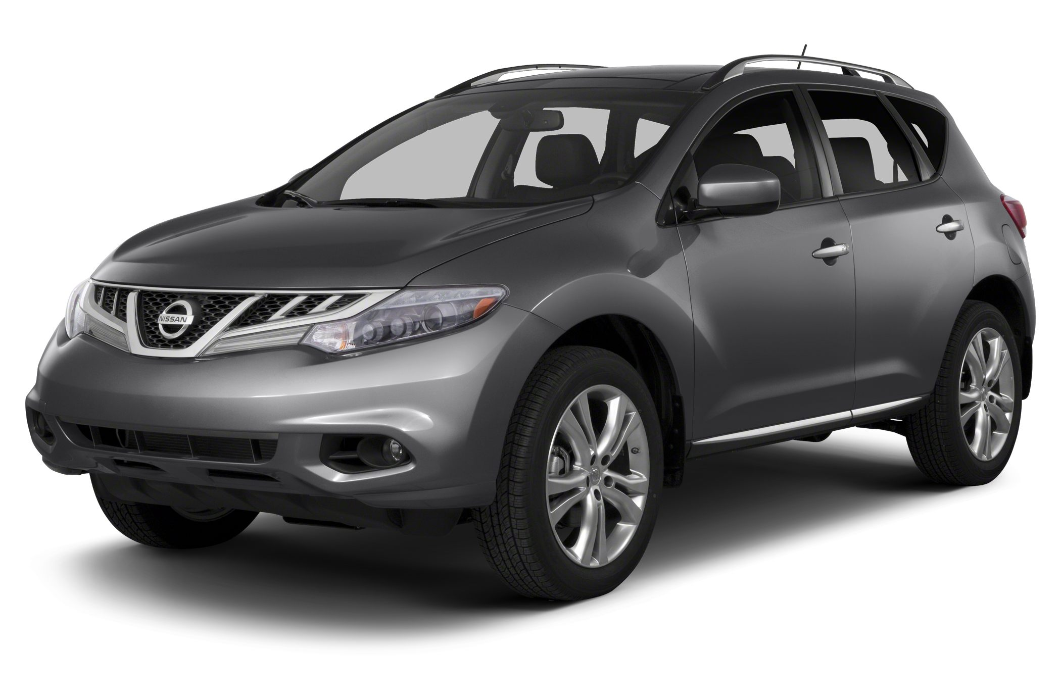 2013 Nissan Murano S SUV for sale in Hatfield for $21,999 with 13,740 miles.