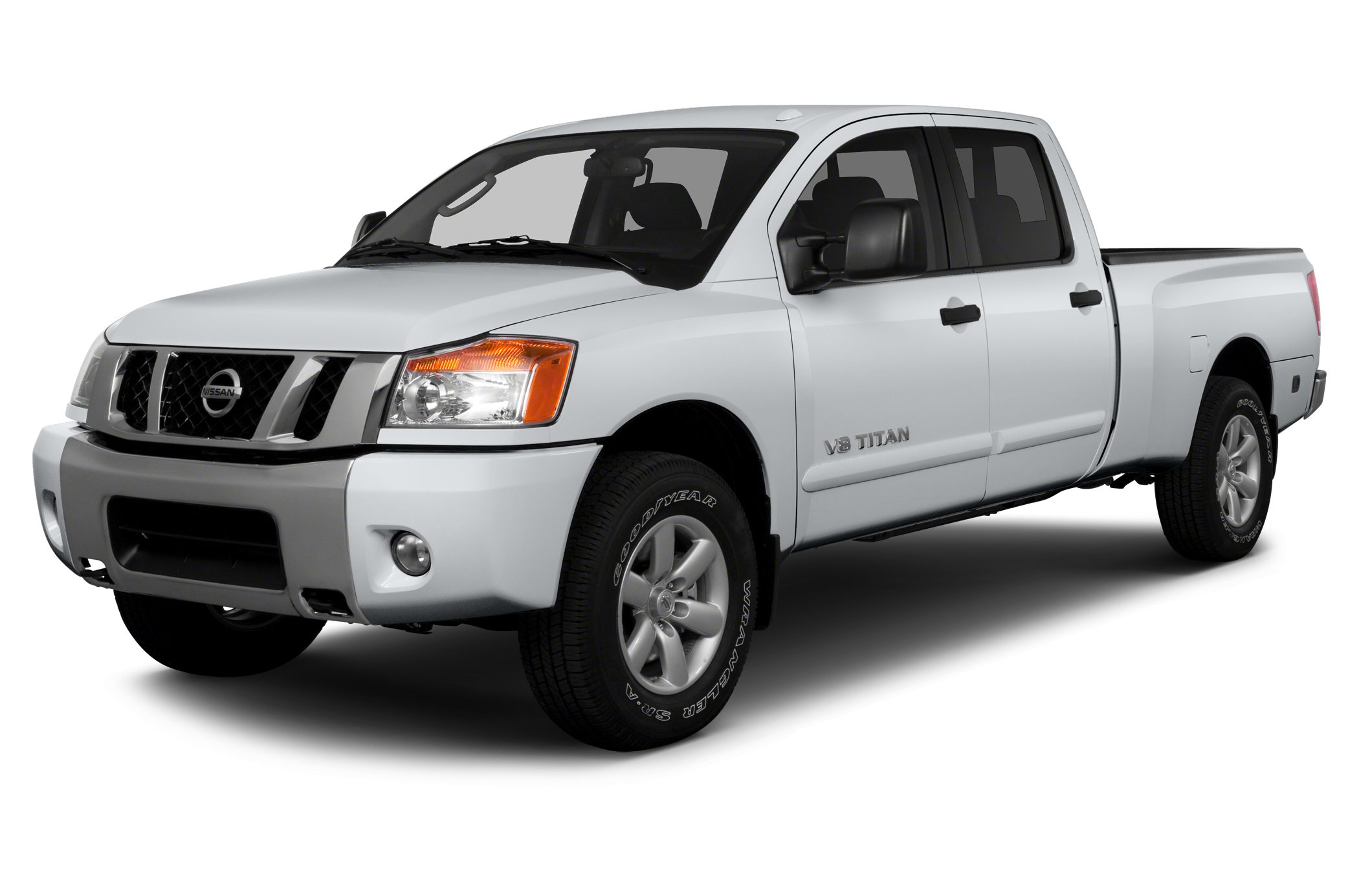 New and used nissan titan in billings mt auto vanachro Gallery