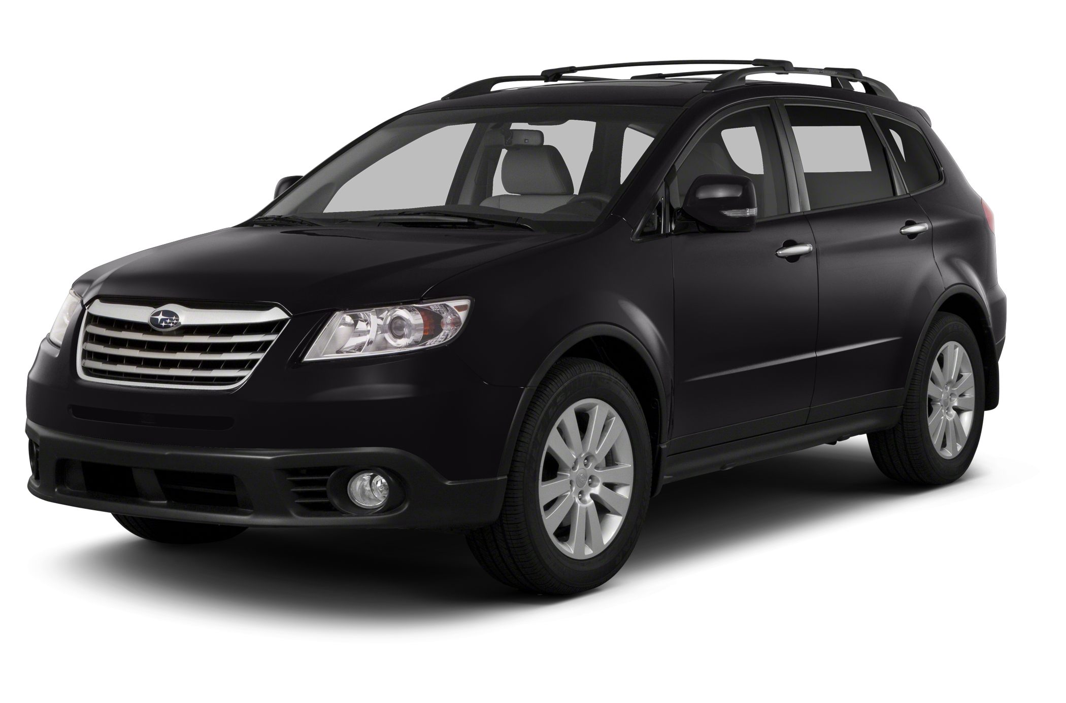 2013 Subaru Tribeca 3.6R Limited SUV for sale in Eau Claire for $31,995 with 20,362 miles.