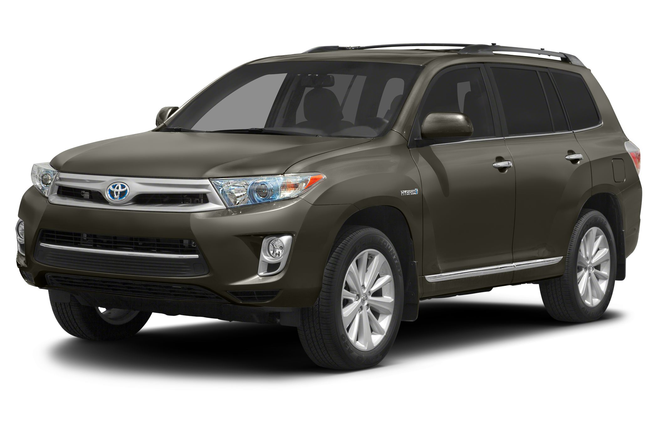 2013 Toyota Highlander Hybrid Base SUV for sale in San Marcos for $29,637 with 61,048 miles.