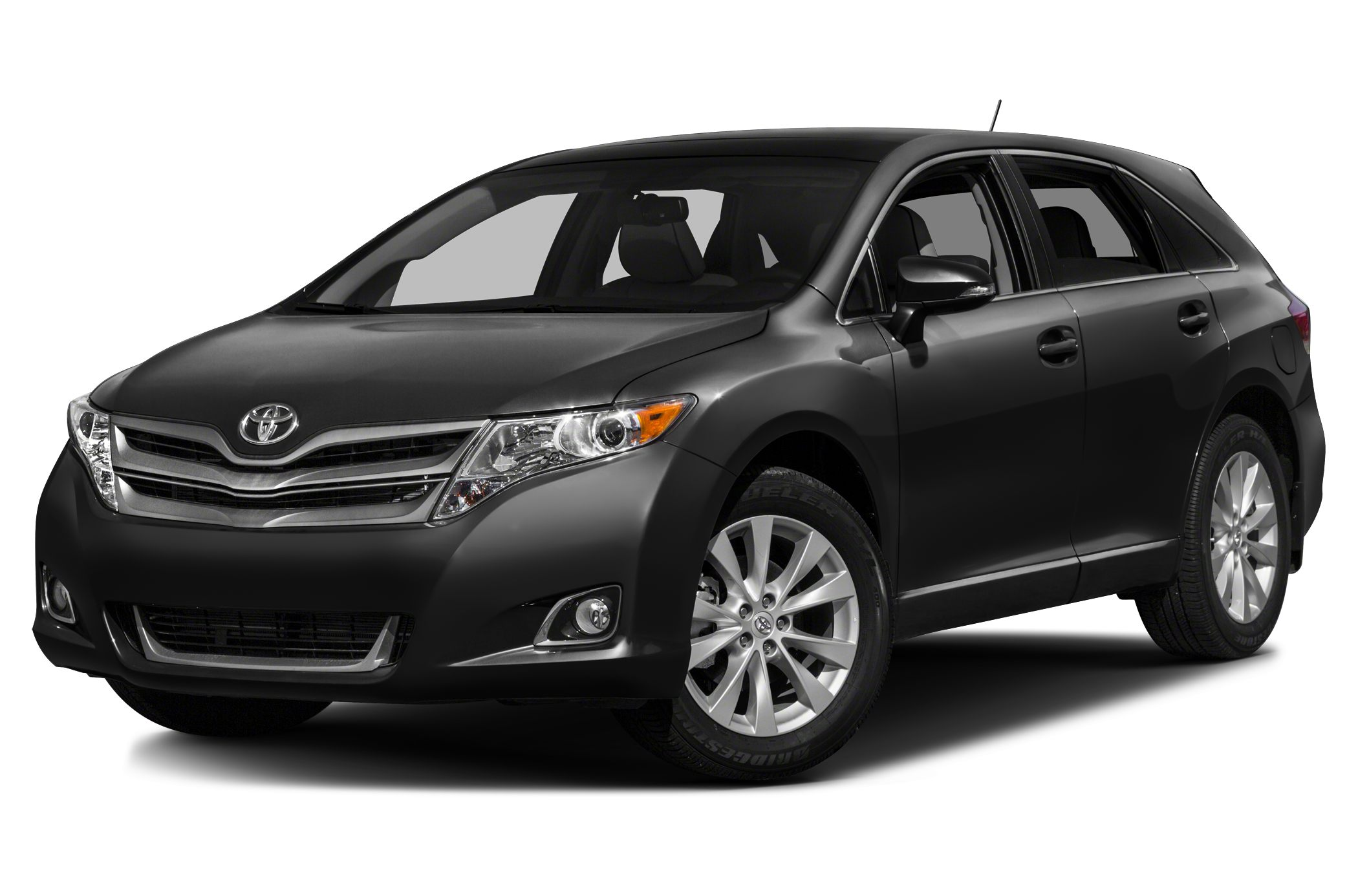 2015 Toyota Venza LE SUV for sale in New York for $30,600 with 0 miles
