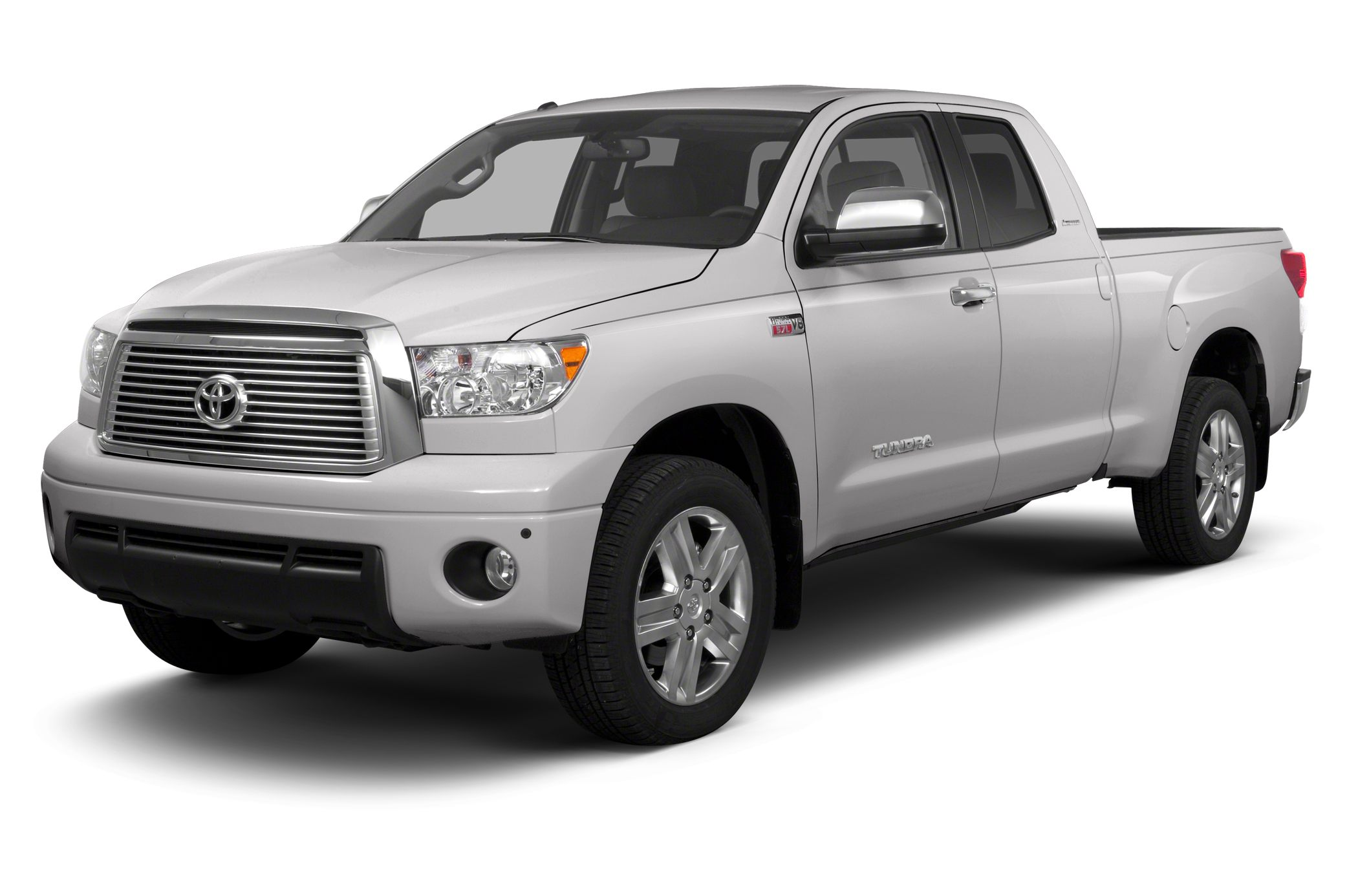 2013 Toyota Tundra Limited Crew Cab Pickup for sale in Sacramento for $39,998 with 29,766 miles.