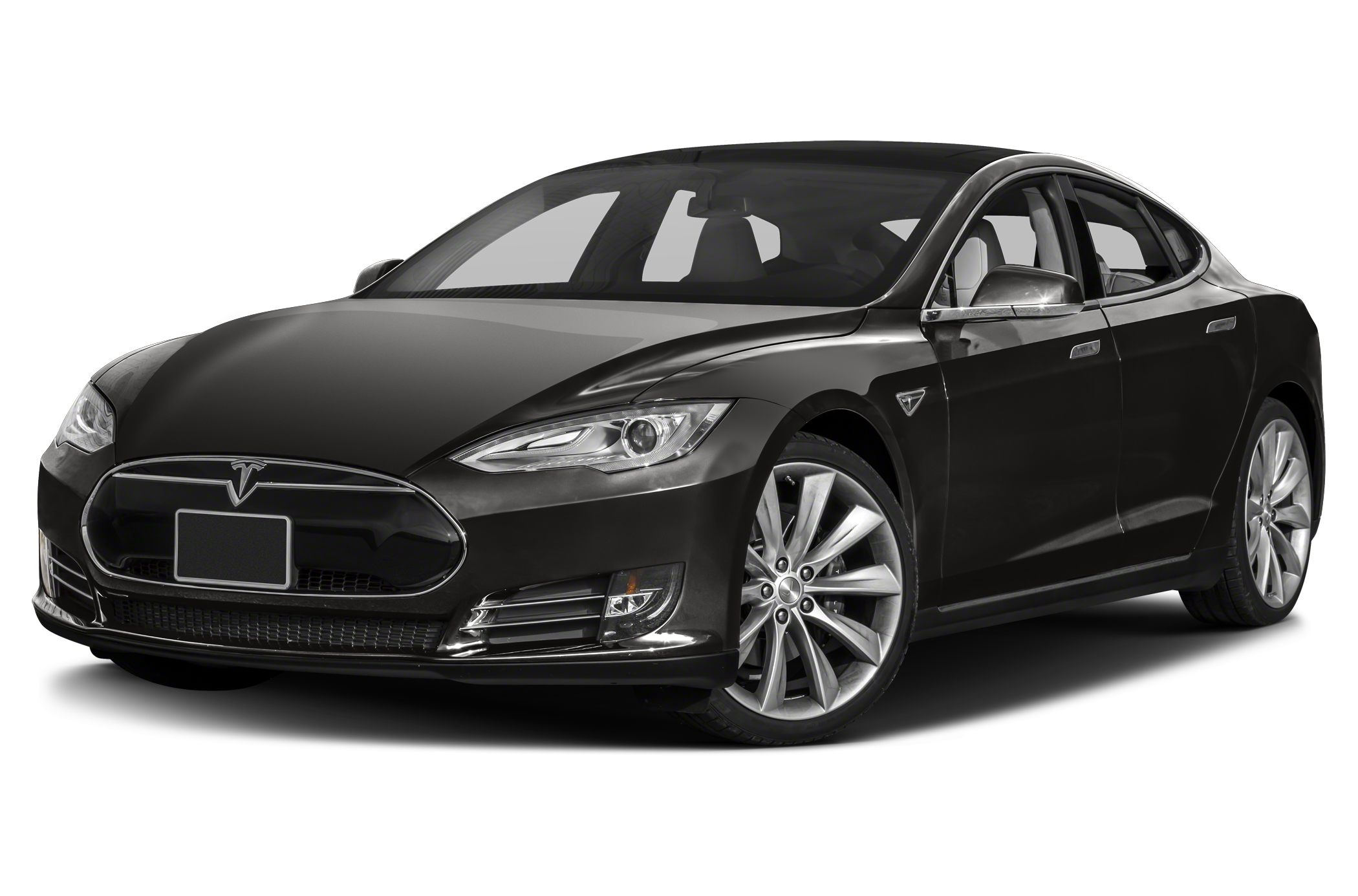 2013 Tesla Model S Performance Sedan for sale in Newport Beach for $87,980 with 12,903 miles.