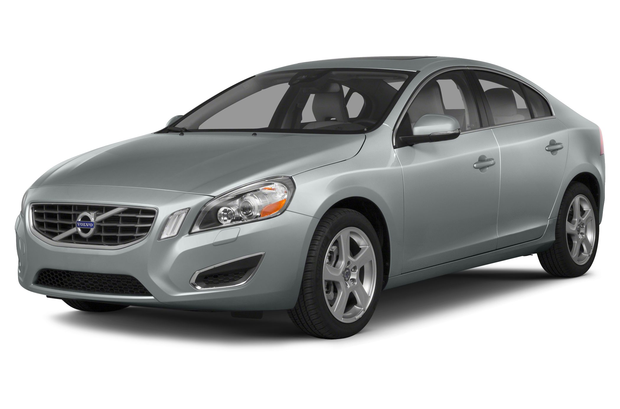 2013 Volvo S60 T5 Sedan for sale in Columbia for $18,900 with 33,353 miles
