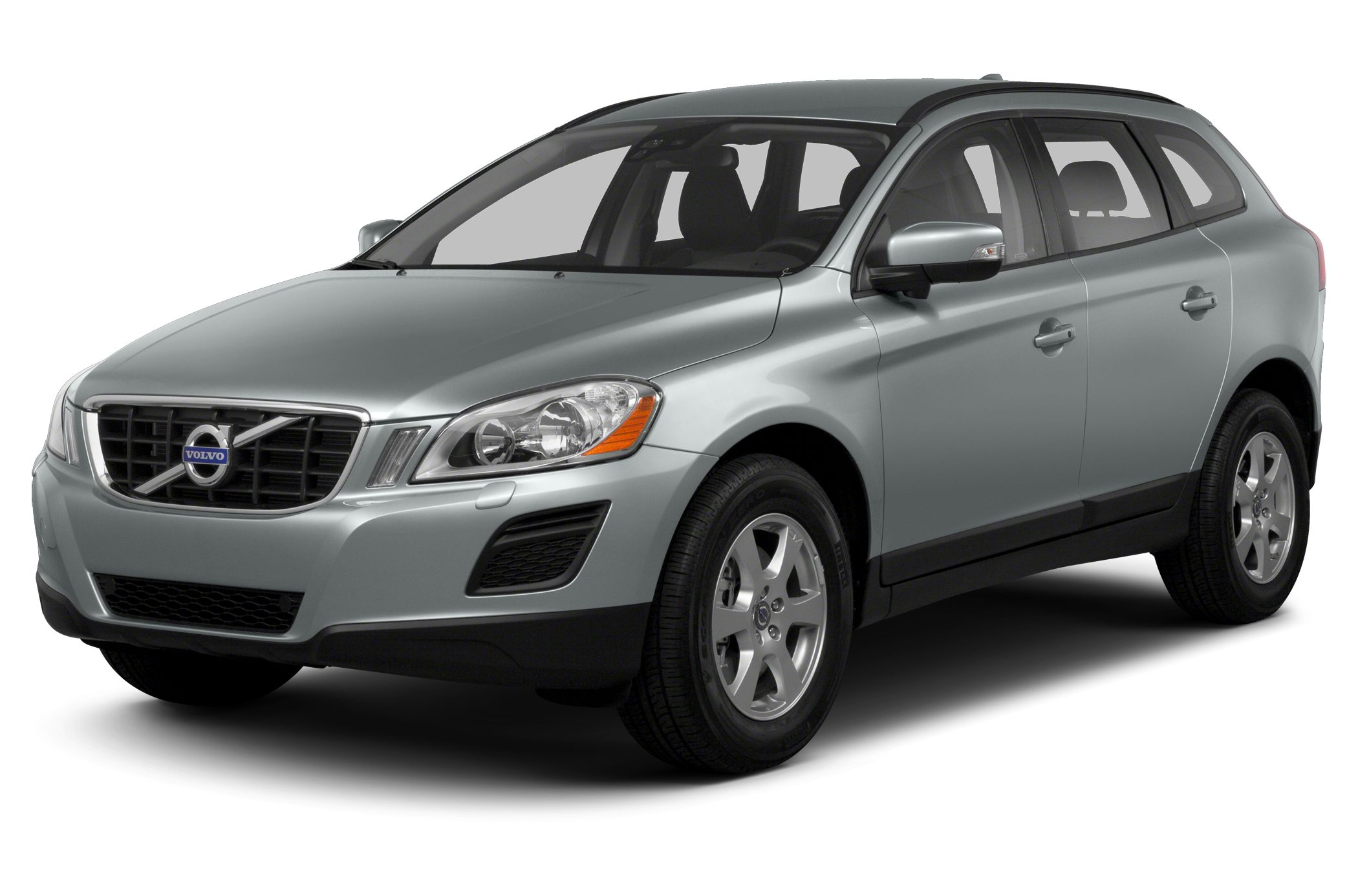 2013 Volvo XC60 3.2 SUV for sale in Columbia for $29,989 with 24,736 miles.