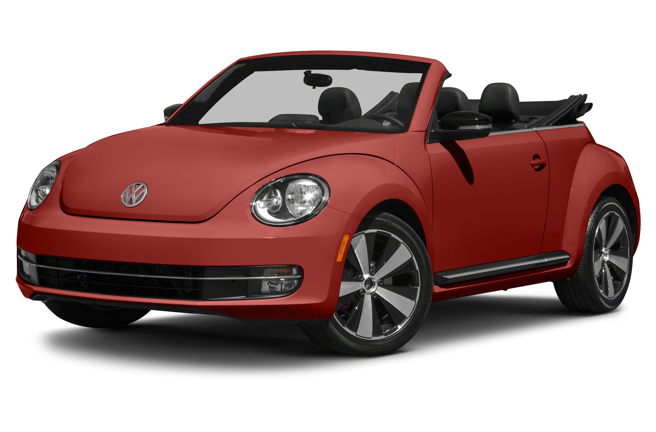2013 Volkswagen Beetle 2.0T Convertible for sale in Phoenix for $21,918 with 14,971 miles