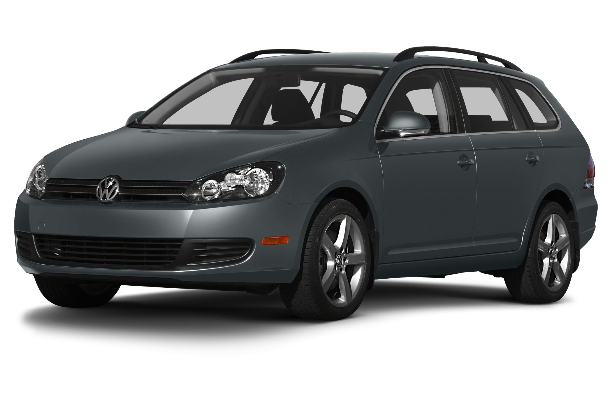 2013 Volkswagen Jetta SportWagen TDI Wagon for sale in Rome for $22,895 with 35,255 miles