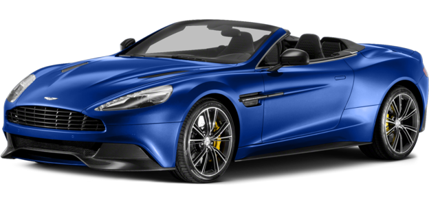 2014 aston martin vanquish reviews specs and prices. Cars Review. Best American Auto & Cars Review