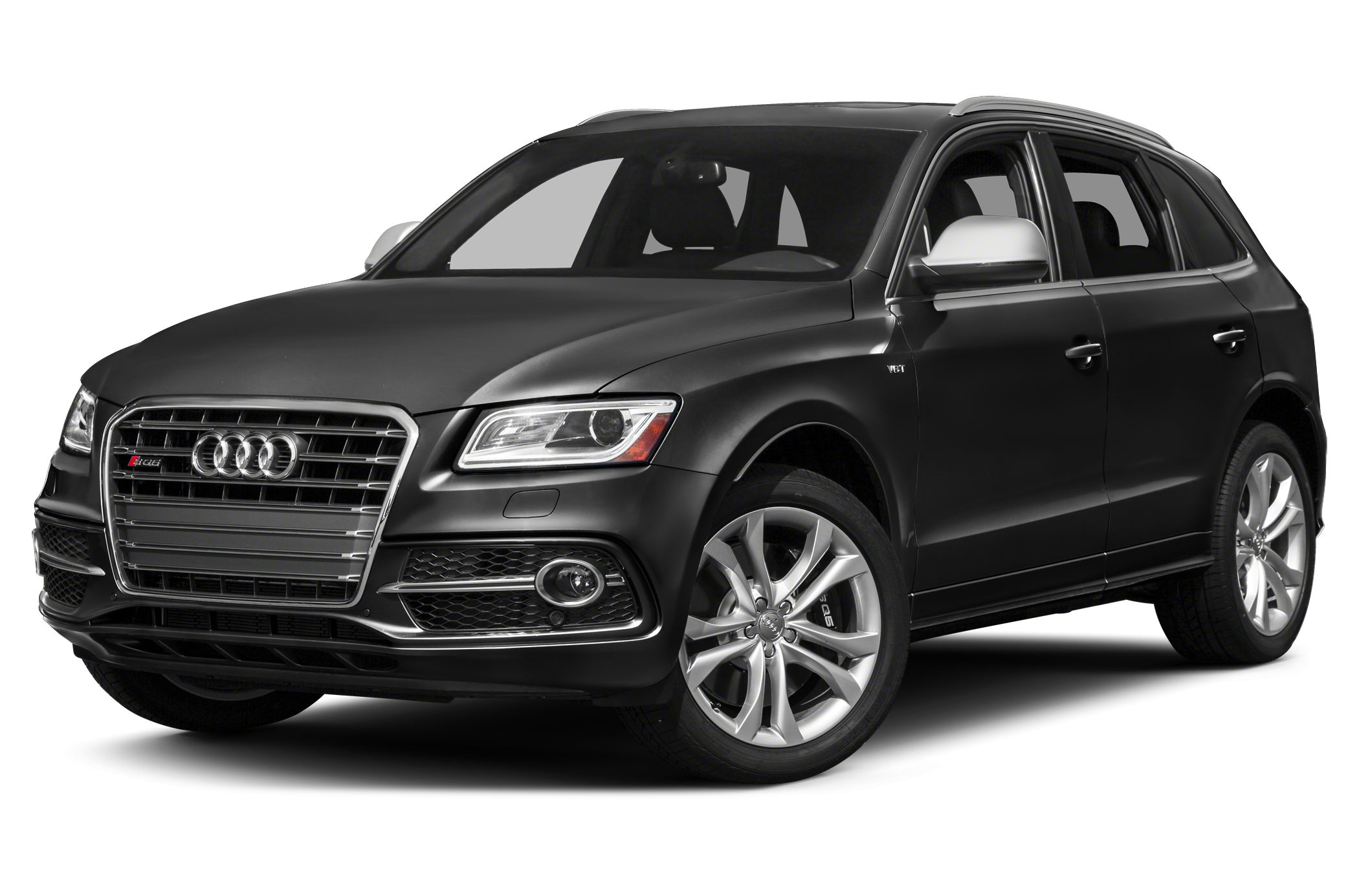2018 Audi Sq5 News Pictures Specs Performance | 2017 - 2018 Cars Price ...