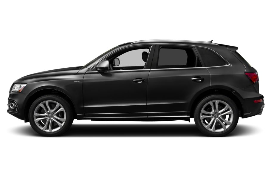 2017 audi sq5 reviews specs and prices. Black Bedroom Furniture Sets. Home Design Ideas