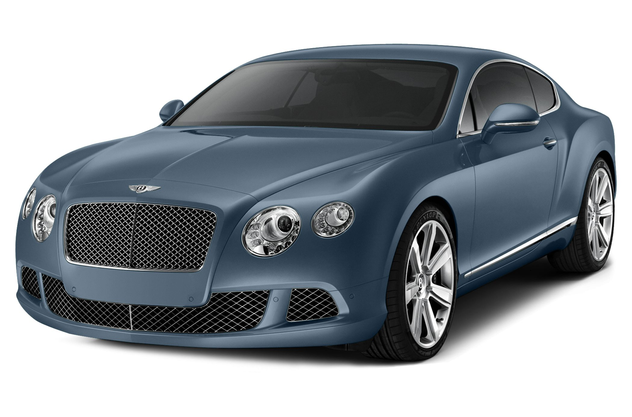 2014 Bentley Continental GT Base Coupe for sale in Miami for $225,060 with 17 miles.