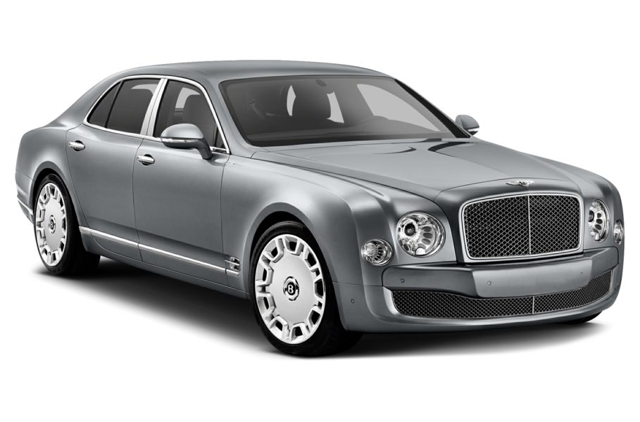 2016 bentley mulsanne reviews specs and prices. Black Bedroom Furniture Sets. Home Design Ideas