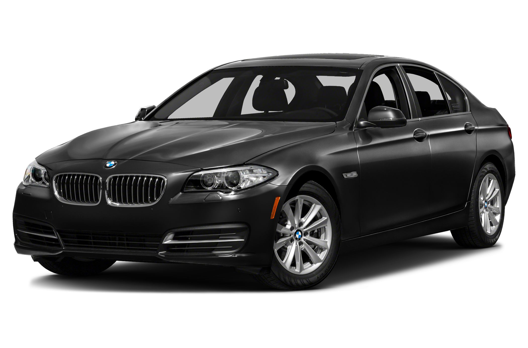 2015 BMW 550 I Sedan for sale in Tuscaloosa for $69,390 with 11 miles