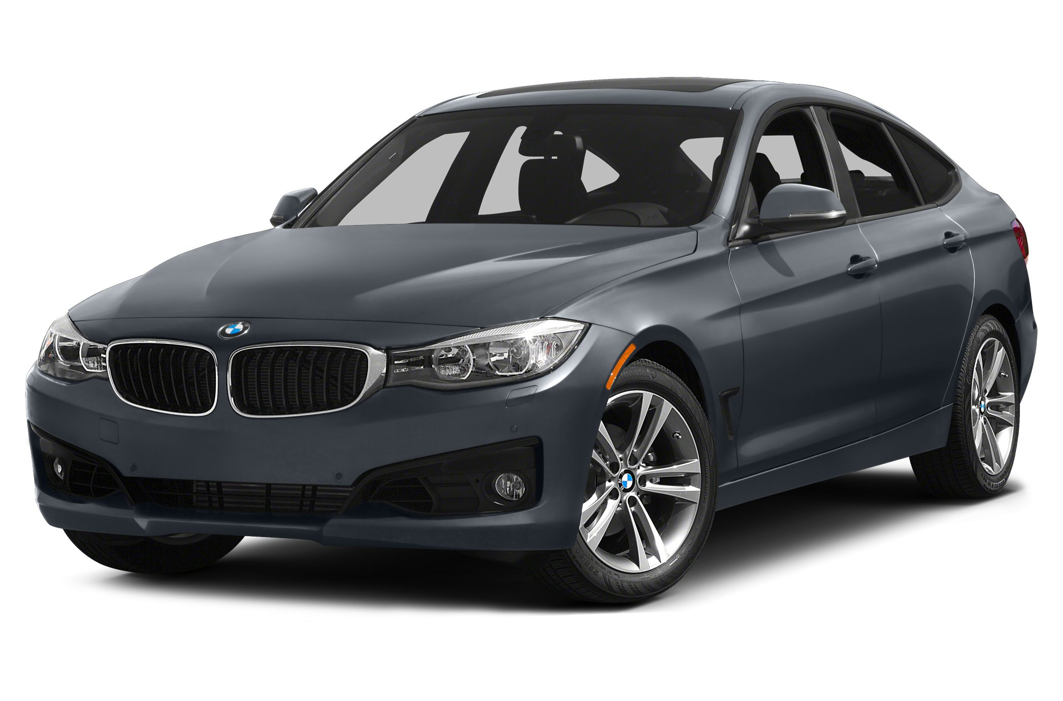 2015 BMW 328 Gran Turismo I XDrive Hatchback for sale in Watertown for $50,100 with 7 miles