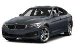 2015 BMW 328 Gran Turismo