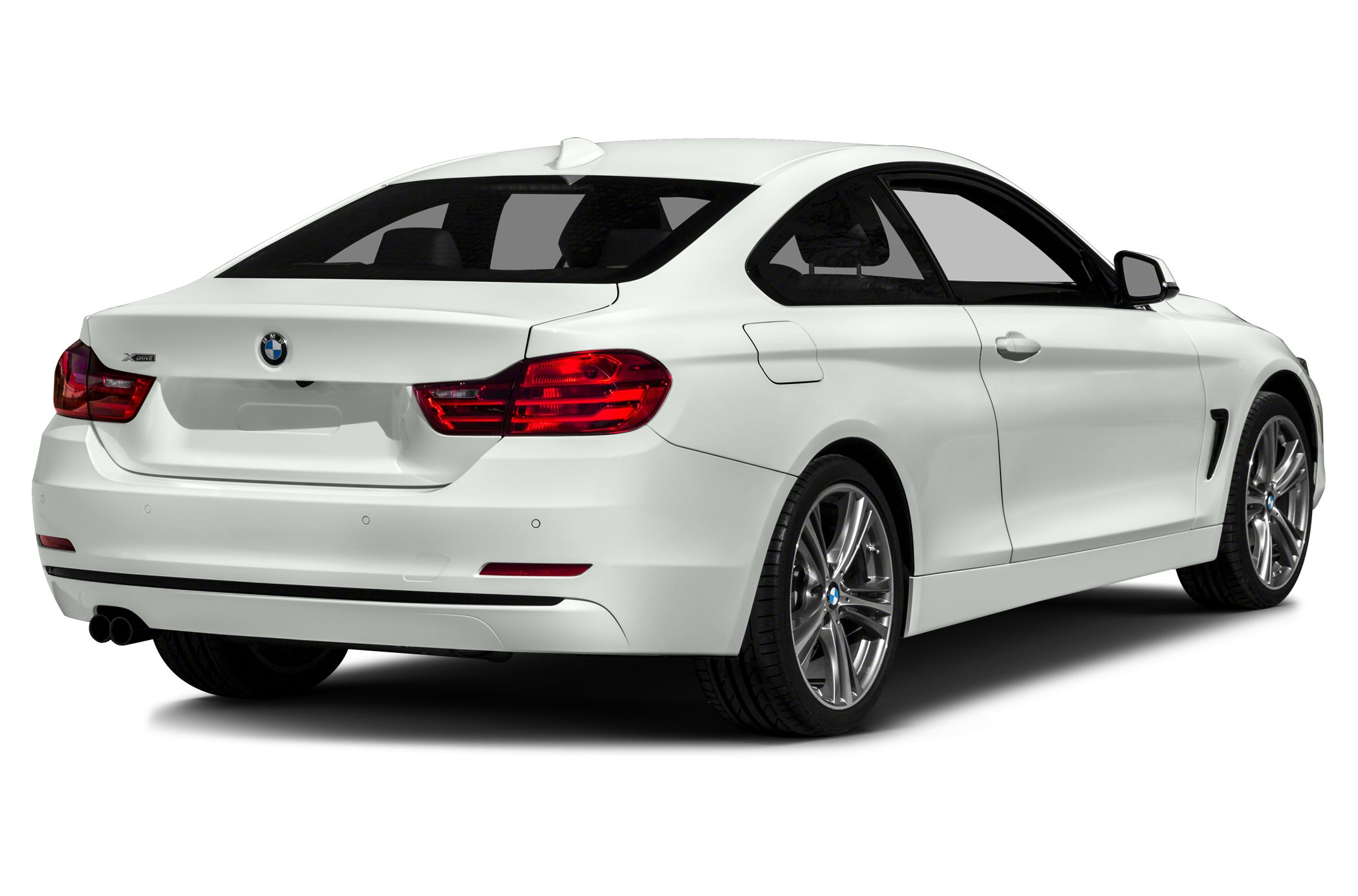 2017 Bmw 430 Specs Pictures Trims Colors Cars Com