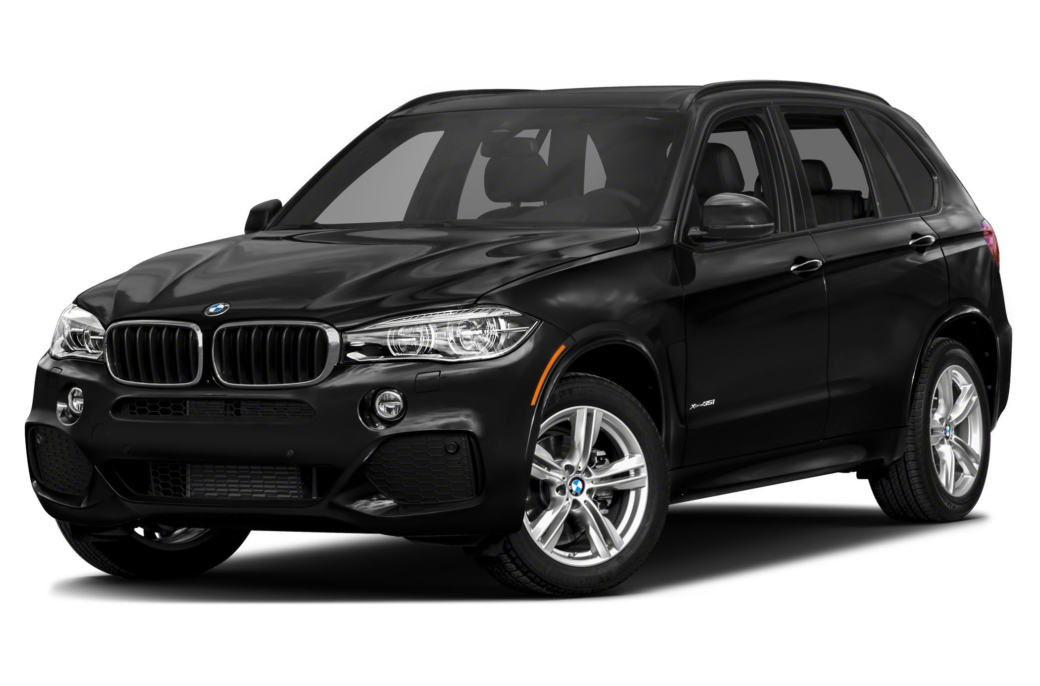 2015 BMW X5 XDrive35i SUV for sale in Nashua for $0 with 3 miles