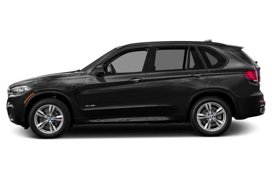 2017 Bmw X5 Reviews Specs And Prices Cars Com