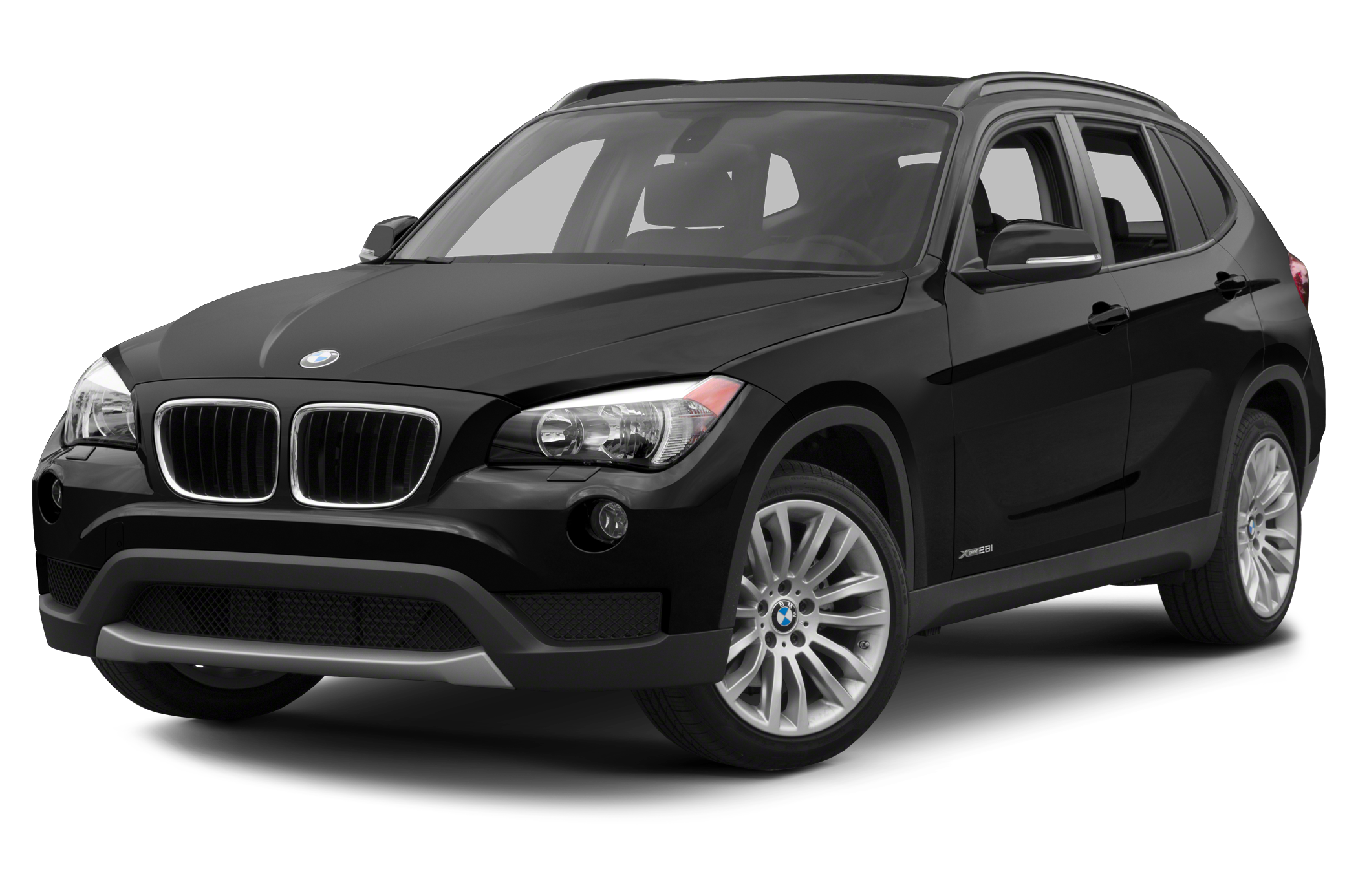 Bmw x5 2014 model price in pakistan 2017