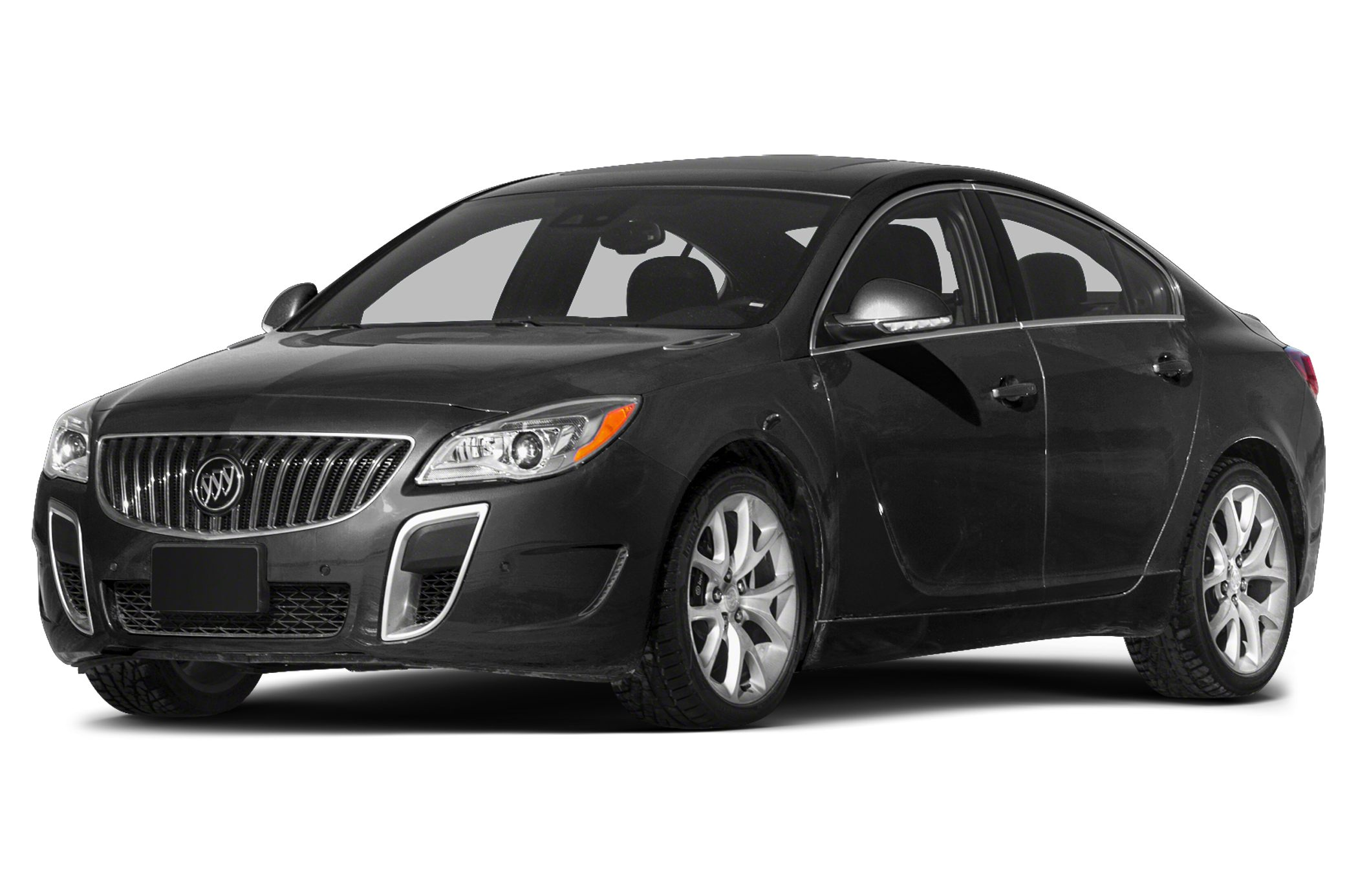 2015 Buick Regal GS Sedan for sale in Plainville for $45,160 with 25 miles.