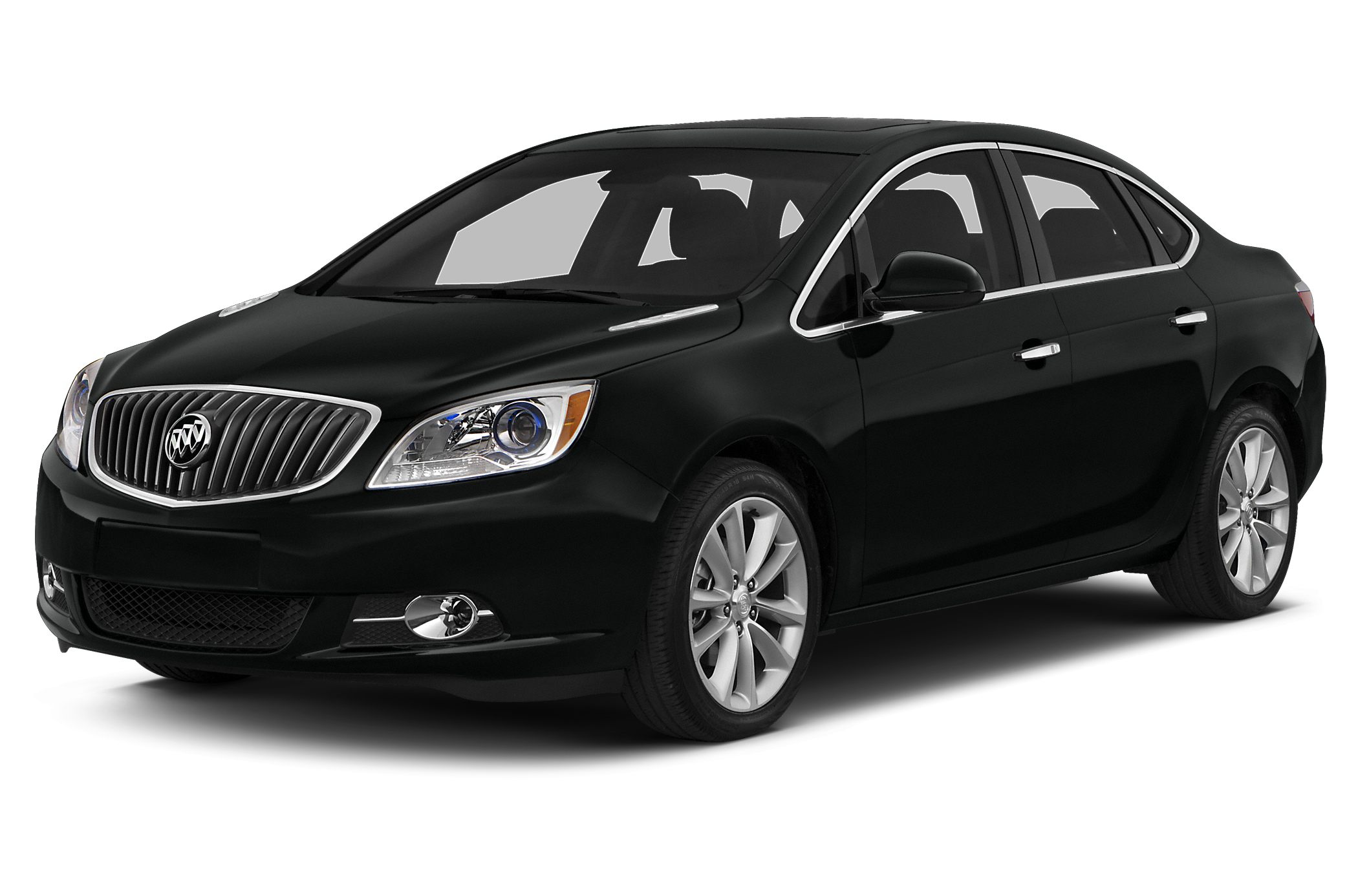 2014 Buick Verano Convenience Sedan for sale in Murphy for $27,400 with 10 miles