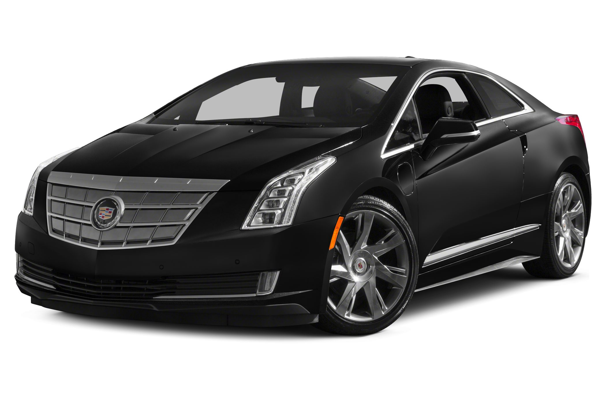 2014 Cadillac ELR Base Coupe for sale in Watchung for $81,065 with 0 miles.