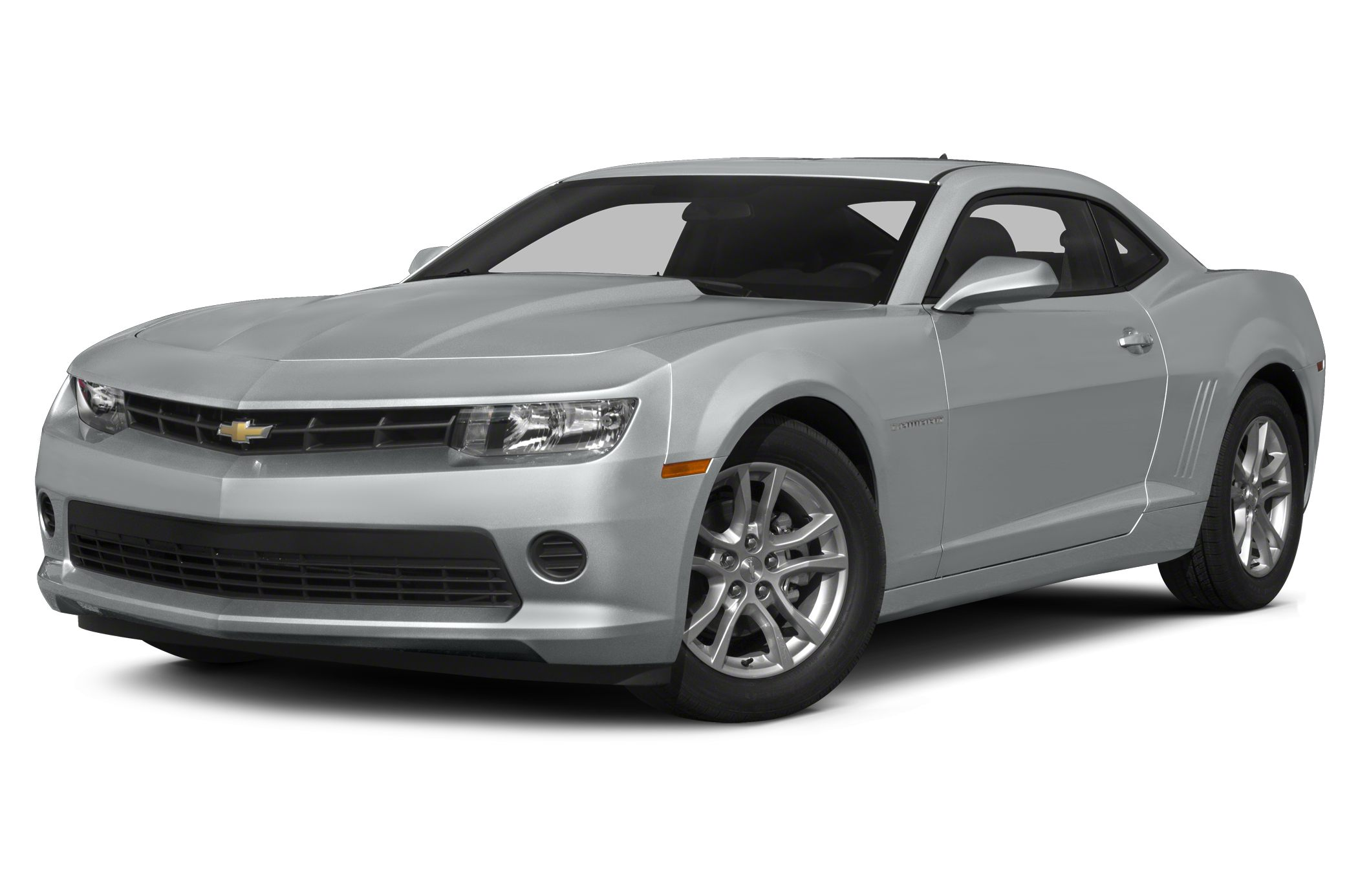 2014 Chevrolet Camaro 1LT Coupe for sale in Franklin for $31,255 with 0 miles.