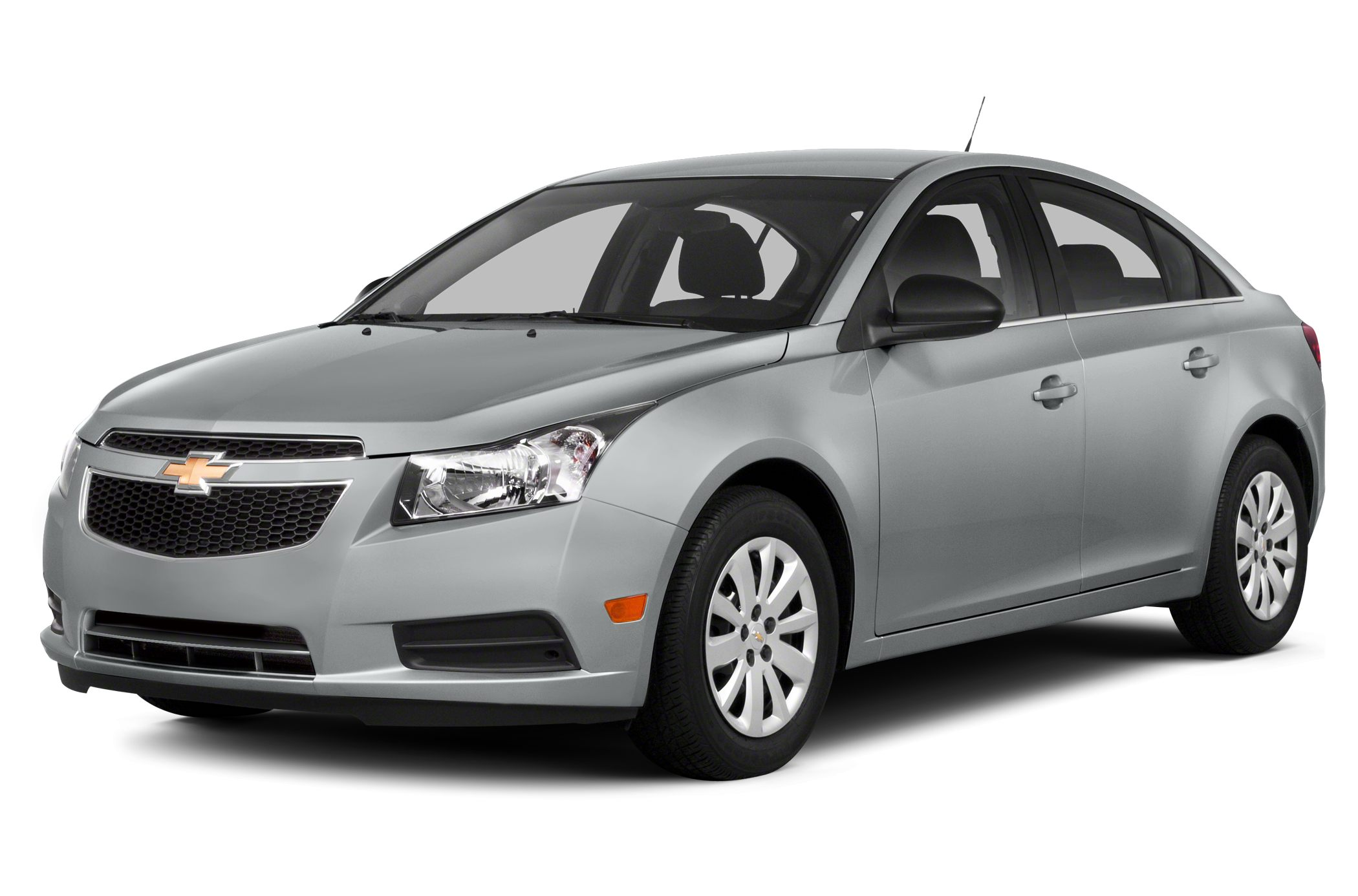 2014 Chevrolet Cruze 1LT Sedan for sale in Newark for $14,999 with 31,965 miles.