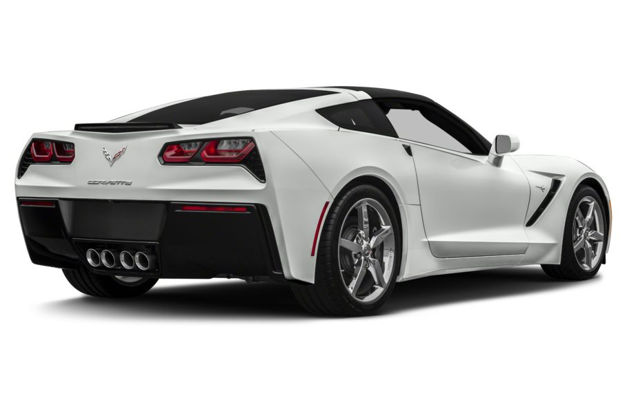 2017 chevrolet corvette reviews specs and prices. Black Bedroom Furniture Sets. Home Design Ideas