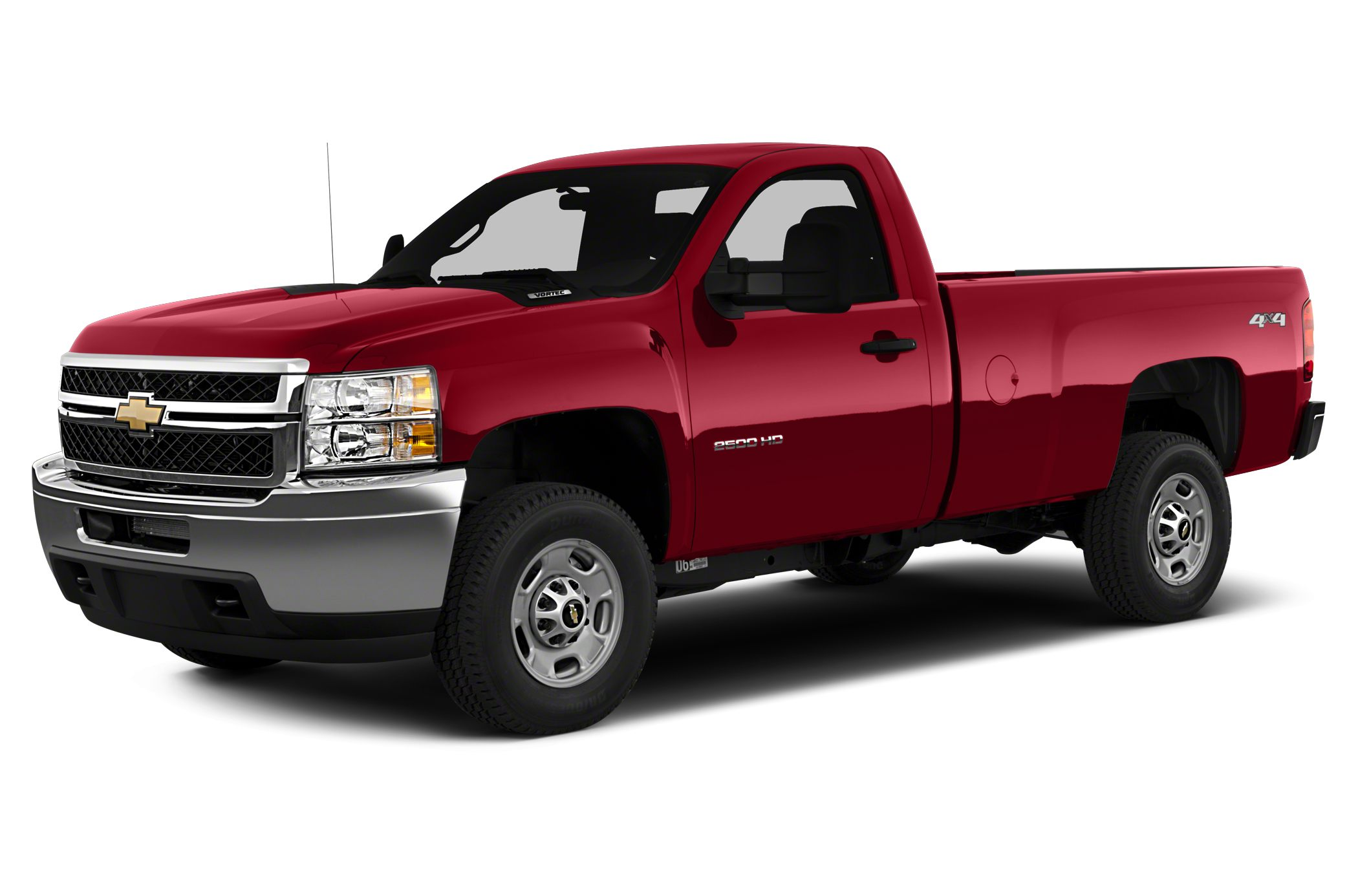 2014 Chevrolet Silverado 3500 Work Truck Crew Cab Pickup for sale in Anchorage for $38,991 with 9,750 miles.