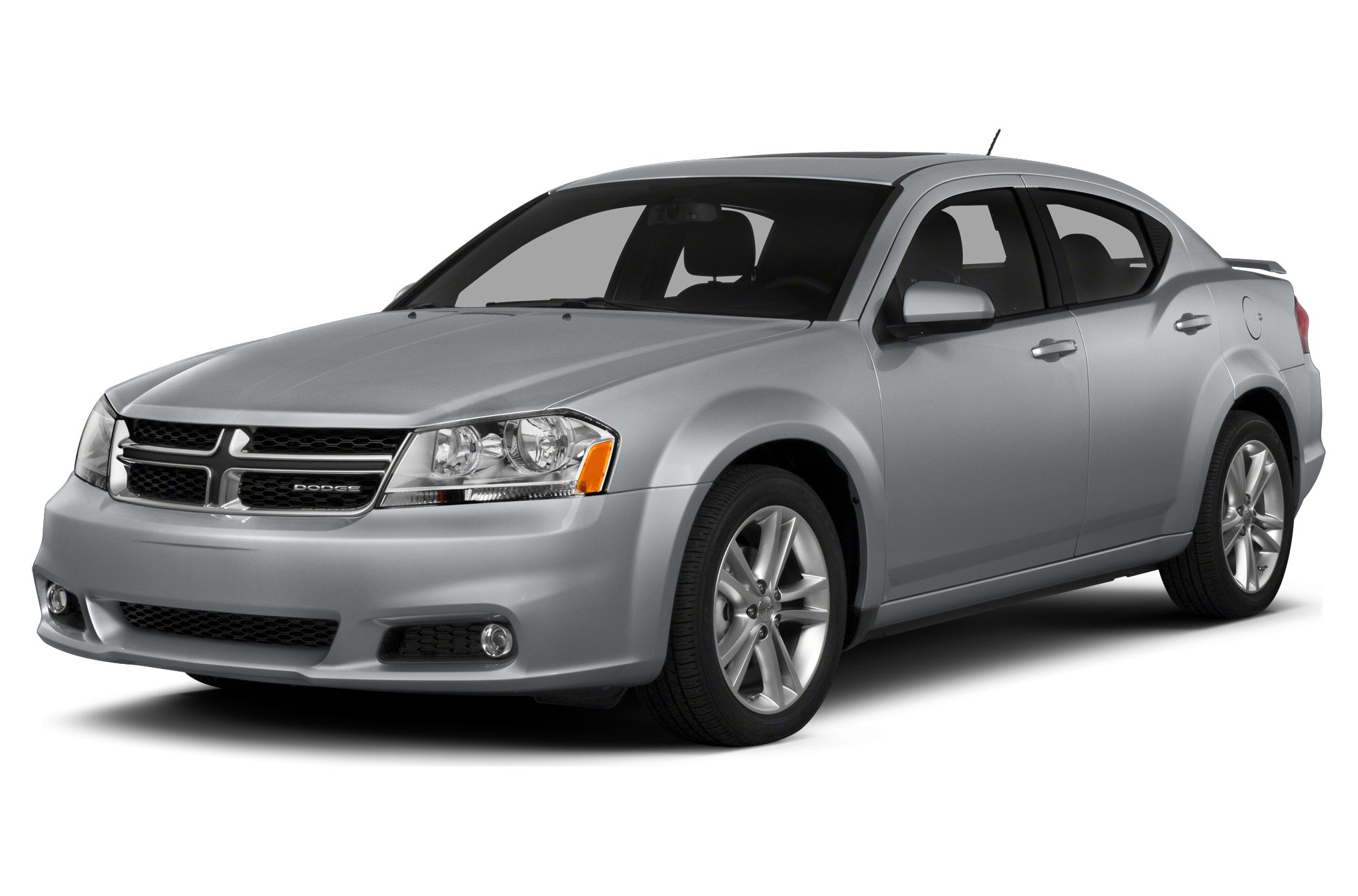 2014 Dodge Avenger SE Sedan for sale in Dayton for $15,725 with 22,339 miles.