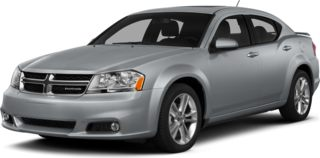 Photo of Dodge 